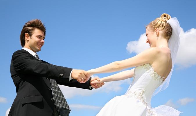 結婚相談所 GW