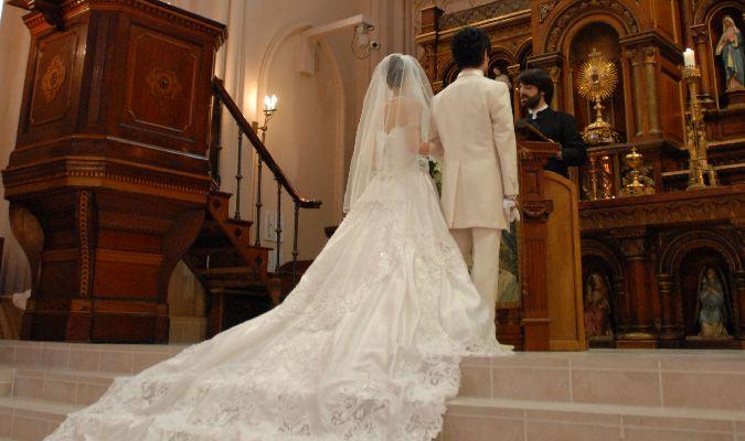 婚活成功体験談