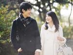 20代おすすめ婚活サイト