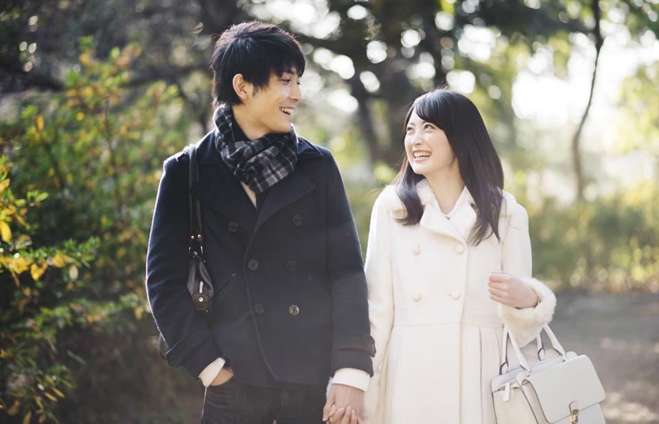20代婚活サイトおすすめランキング