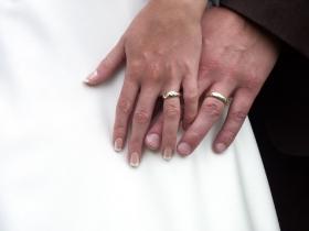 20代の婚活