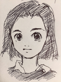 鎌田 倫子 東京タラレバ娘