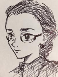 小雪 東京タラレバ娘