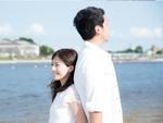 30代おすすめ婚活サイト