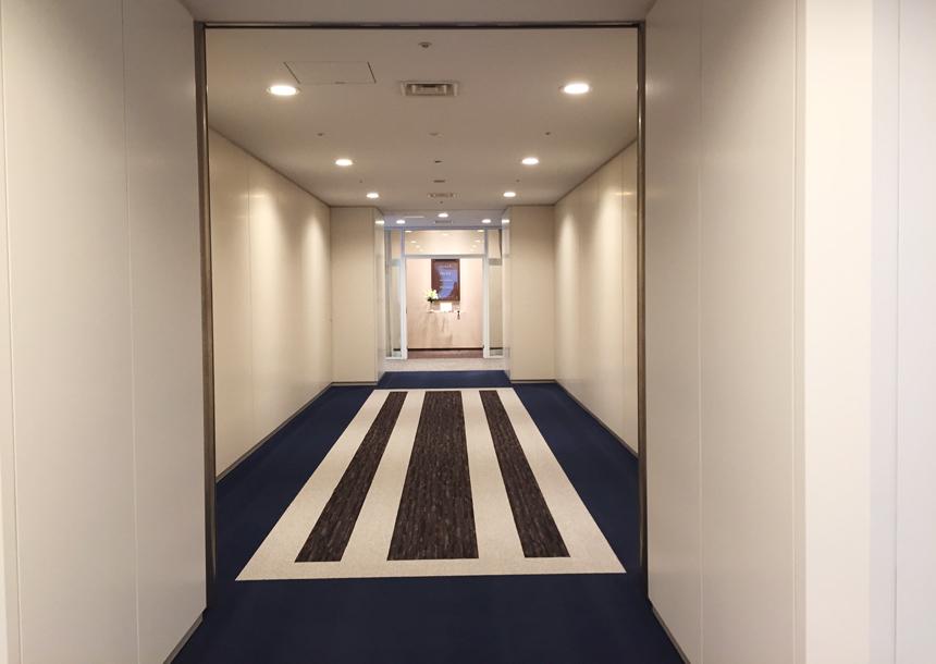 クラブオーツー 口コミ