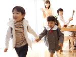 子供が欲しいあなたへ-年齢と出産の現実