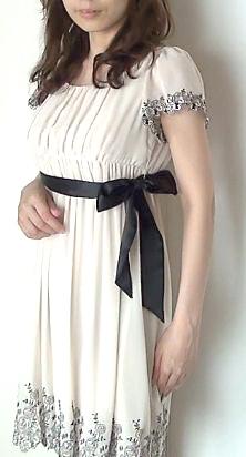 婚活デートの時の服装